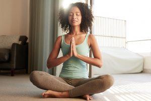 Balanced Life One Day Retreat