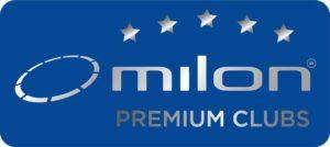 Milon Premium Clubs
